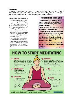 yoga cards worksheets  theworksheets  theworksheets